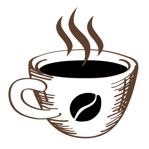 kahve3