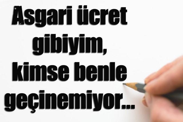 2019 En Iyi En Güzel 30 Tane Laf Sokucu Kapak Sözler Resimli